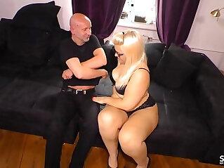 amateur, asian cock, big cock, blonde, chubby, european, german, hubby