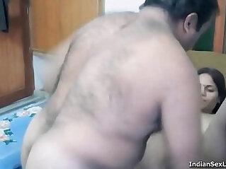 india - Mrn Mrs Gupta Desi Sex
