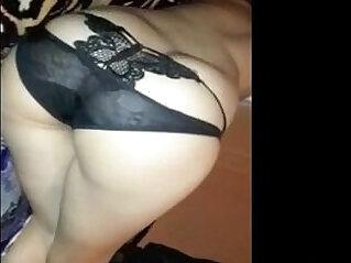 arabian, webcam, wife