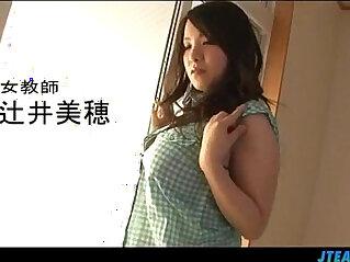 asian, ass, classroom, japanese, perfect, sexy japan