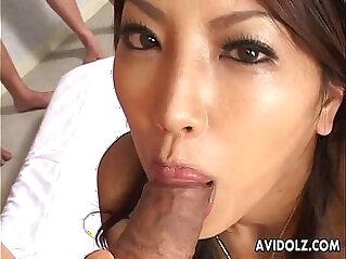 beautiful girl, gorgeous, japanese, sexy japan, sucking