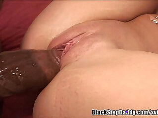 asian cock, bbc, big black dong, daddy, whore