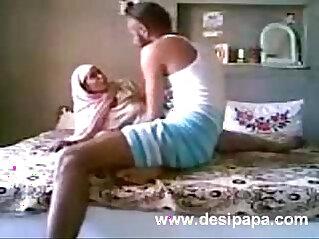 india, wife