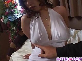 amazing asians, busty, hitchhiker, slut, vibrator, webcam