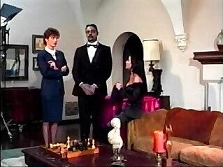 جنس جماعي عائلي - The Anus Family 1991 MrPerfect
