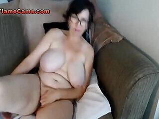 bbw, black, chinese tits, housewife, wife