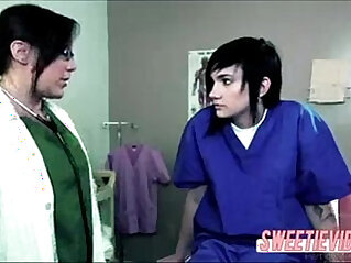 amateur, doctor, emo, lesbian, mature, sapphic, young, young and old