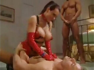 anal, angel, busty, hitchhiker