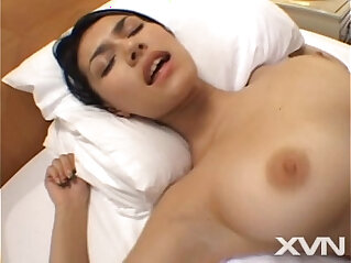 japanese, oral, sex toy, sexy japan