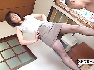 chinese tits, feet, japanese, lesbian, MILF, panties, pantyhose, sexy japan