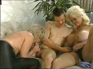 3some, german, mature