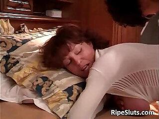 ass, babe, butt, huge asses, mature