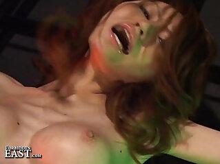 amateur, asian, brunette, erotic, european, fetish, interview, japanese