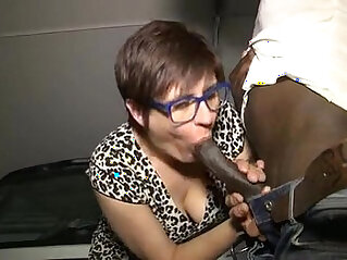 anal, asian cock, black, french, mature