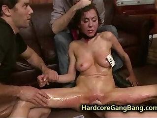 babe, banged, bdsm, busty, hitchhiker, spanking