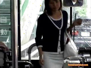 asian, hitchhiker, japanese, public, sexy japan, young, young and old