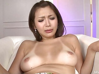 asian cock, gorgeous, pussy, rimming, sex toy, sucking, sweet, trimmed