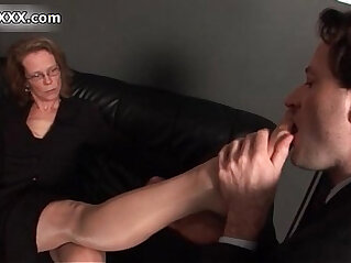 european, feet, mature, nasty, rope, slut, sucking, wife