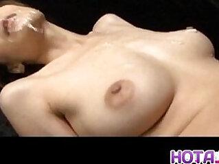 cum, hairy cunt, japanese, masturbation, MILF, pussy, sexy japan, vibrator