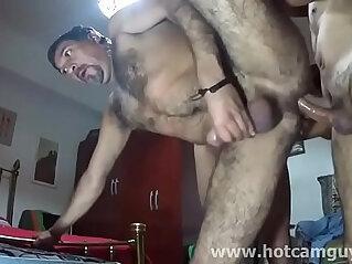 banged, daddy, latina, pussy