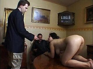 humiliation, pain, spanking