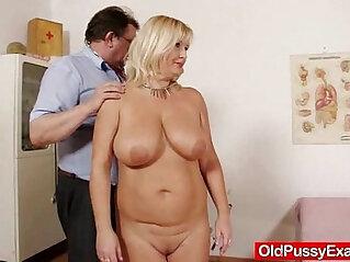 chinese tits, cougar, giant titties, MILF, natural, vaginal