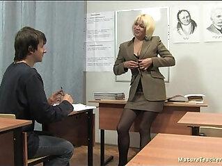 HD ASIANS, mature, orgy, russian, teacher