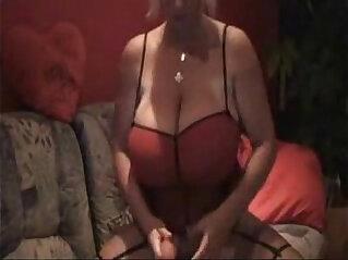 blonde, breast, dildo, homemade, MILF, office, slut
