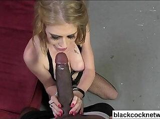 asian cock, bbc, big black dong, big cock, blonde, chinese tits, fat, fishnet