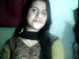 boobs, cute babe, india, pussy, school, schoolgirl