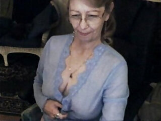 amateur, ass, asses, chat, chinese tits, giant titties, glasses, granny
