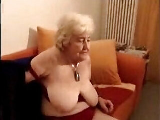 amateur, mother, old, old and young, slut, young, young and old