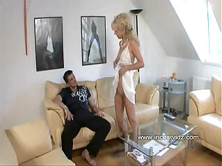 mother, pussy, shaved, shaved pussy