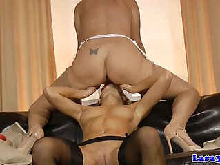 babe, glamour, gorgeous, mature, pussy