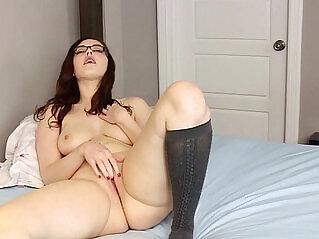 anal, redhead, virgin
