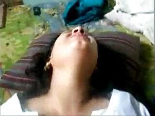 bangla, pain