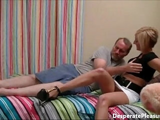 british, daddy, spanking