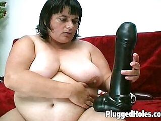 cunt, curvy, tight puss