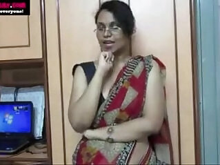 babe, horny, india, lesbian, stud, students, young, young and old