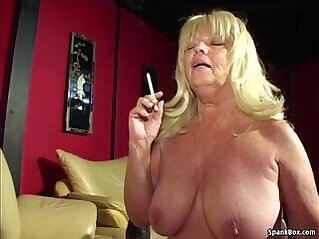 asian cock, big cock, chinese tits, granny, old, old and young, sucking