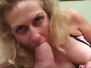 asian cock, granny, old, old and young, sucking