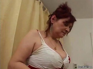 banged, busty, granny, hairy cunt, hitchhiker, old, old and young