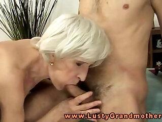 blonde, grandma, granny, hottie, mature