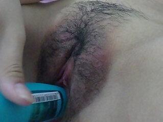 friend, GF, indonesia, masturbation, pussy