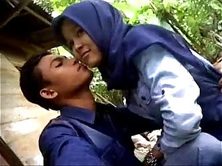 indonesia, malay