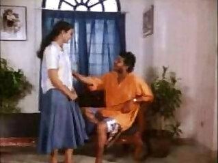 cheating, india