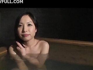 japanese, sexy japan