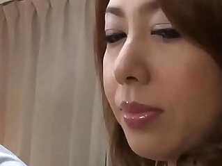 asian, blowjob, chubby, hubby, japanese, mom, sexy japan
