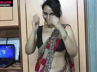 bedroom, horny, india, teacher