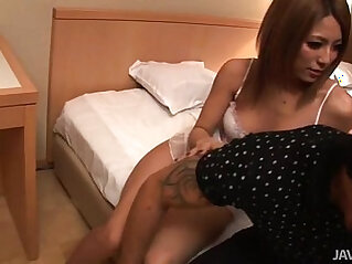 busty, doll, hitchhiker, horny, japanese, MILF, sexy japan